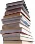 Limburgstalige boeken