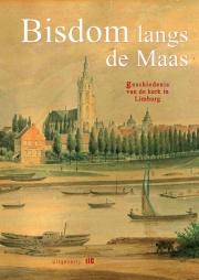 Bisdom langs de Maas