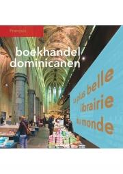 Boekhandel Dominicanen Francais