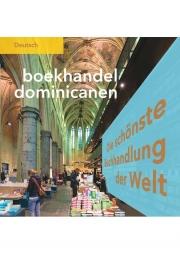 Boekhandel Dominicanen Deutsch