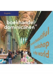 Boekhandel Dominicanen English