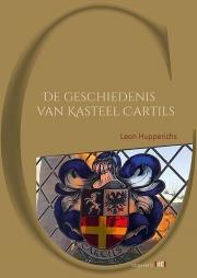 De geschiedenis van kasteel Cartils