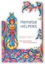 Hemelse helpers