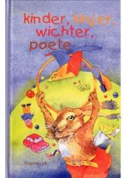 Kinder, kinjer, wichter, poete