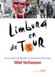 Limburg en de Tour