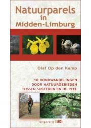 Natuurparels in Midden-Limburg