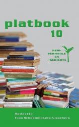 Platbook 10