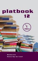 Platbook 12