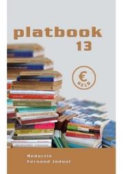 Platbook 13