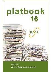 Platbook 16: mode