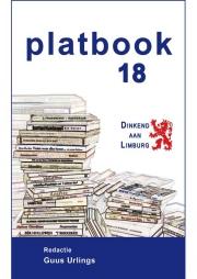 Platbook 18 Dinkend aan Limburg