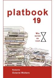 Platbook 19