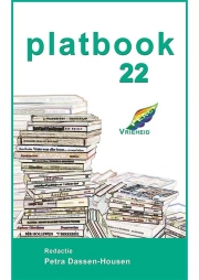 Platbook 22 Vrieheid