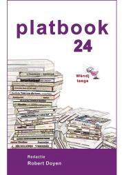 Platbook 24