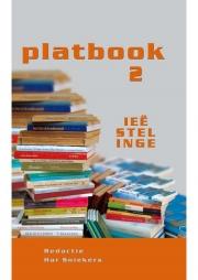 Platbook 2