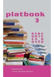 Platbook 3