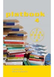 Platbook 4