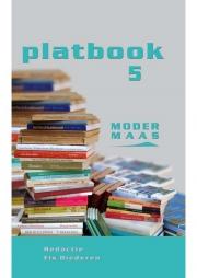 Platbook 5