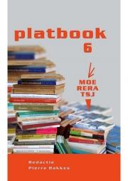 Platbook 6