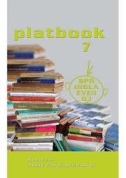 Platbook 7