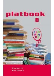 Platbook 8