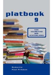 Platbook 9