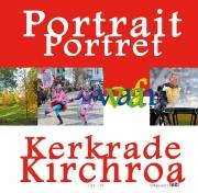 Portret va Kirchroa
