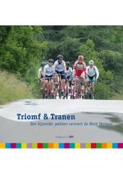Triomf & Tranen