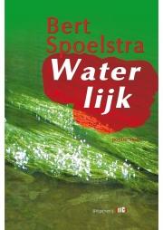 Waterlijk