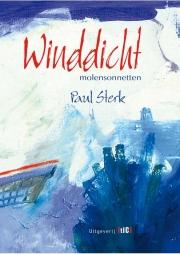 Winddicht